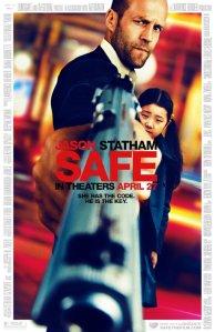 Safe.2012.720
