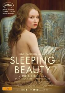 Sleeping.Beauty.2011.Bluray.720p.MYBisedaCom