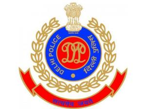 Delhi Police Recruitment In April 2013
